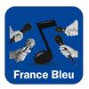 France Bleu Besançon - Le disque qui vaut le détour