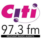 Citi FM 97.3