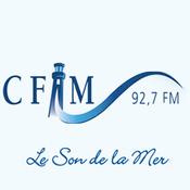 CFIM 92.7 FM
