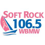 WBMW - Soft Rock 106.5 FM