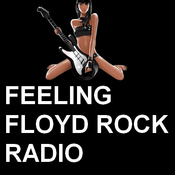 Radio Feeling Floyd Rock