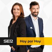 Podcast Hoy por Hoy