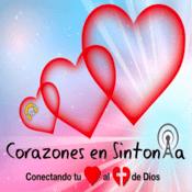 Radio Corazones en Sintonía/Hearts in tune