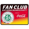 DFB Fan Club Radio