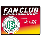 Radio DFB Fan Club Radio