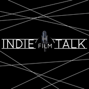 Podcast Indiefilmtalk Podcast
