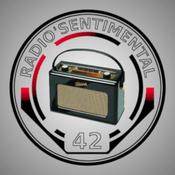 radiosentimental
