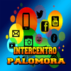 InterCentro Palomora