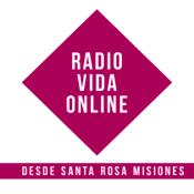 Radio Vida Online