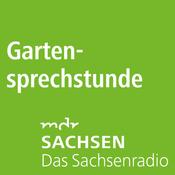 MDR SACHSEN - Gartensprechstunde