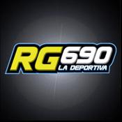 RG 690