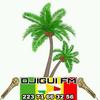 Allah Kama Radio