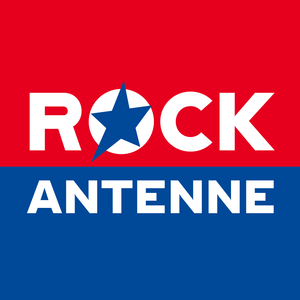 Rock Antenne Alternative Stream