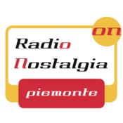 Rádio Radio Nostalgia Piemonte