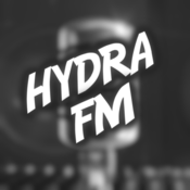 Radio hydrafm