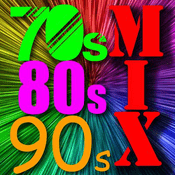 Radio CALM RADIO - 70s 80s 90s Mix