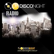DISCONIGHT RADIO