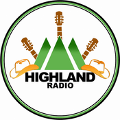 Radio Highland Radio