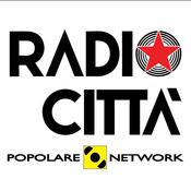Radio Città Pescara