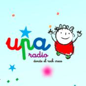 Radio Radio UPA