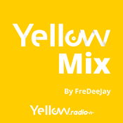 Yellow Mix