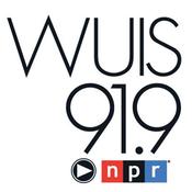NPR Illinois - WUIS 91.9 FM