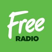 Radio Free Radio Birmingham