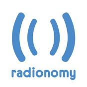 RADIO KPOP