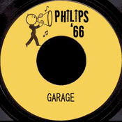 Radio Philip's '66 Garage