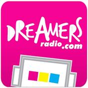 Dreamers Radio