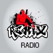 Remix Radio Romania