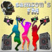 samsons_fm