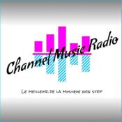 Channel Music