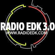 Radio radioedk