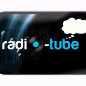 Radio Radio-Tube Drum and Bass