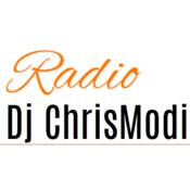 Radio Dj-ChrisModi