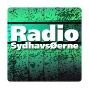 Radio Sydhavsoerne
