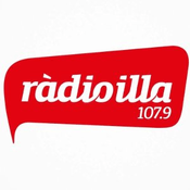Rádio Ràdio Illa Formentera 107.9 FM