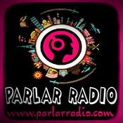 Parlar Radio