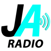 JaRadio Live