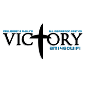 WIFI - Victory 1460 AM