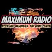 maximum-radio