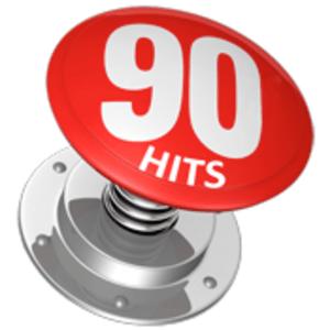 90 3 Livestream