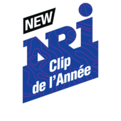 NRJ NMA CLIP DE L'ANNEE