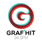 Radio Graf'hit