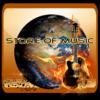 Store of Music
