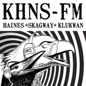 KHNS 102.3 FM