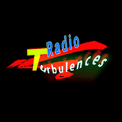 Radio Radio Turbulences