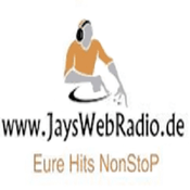 JaysWebRadio