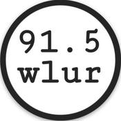 WLUR 91.5 FM